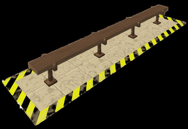 File:Balance beam.png