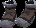 Climbing boots detail.png