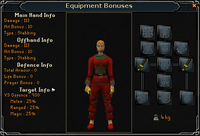 Combat Stats interface old6