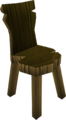 Crude wooden chair built.png