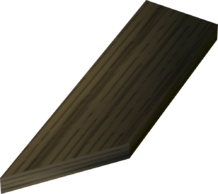 File:Diagonal-cut plank detail.png