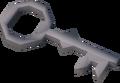 Dwarven key detail.png