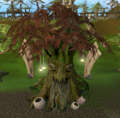 Elder spirit tree.png