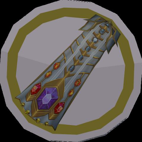File:Gem cape token detail.png