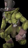 Goblin 3