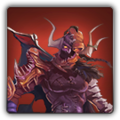 Greater demonflesh armour icon (female).png