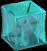 Jellyhead detail