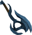 Off-hand rune battleaxe detail.png