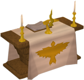 File:Phoenix shrine.png