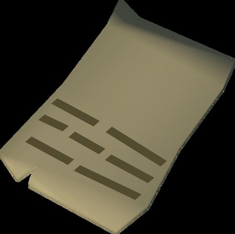 File:Rat's paper detail.png