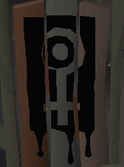 Shortcut symbol