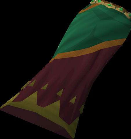 File:Silken skirt (green) detail.png
