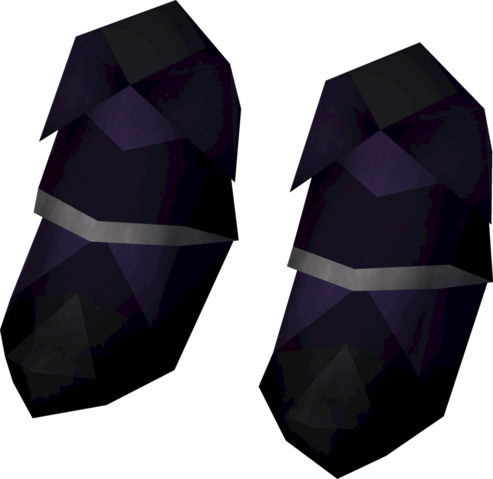 File:Torva boots detail.png