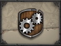 Update image - Gears