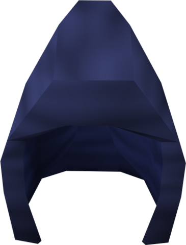 File:Agility hood detail old.png