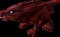 Baby red dragon (NPC).png