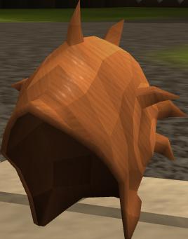 File:Broken bark snelm detail.png