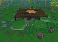 Build-A-Fayre Day 3.png