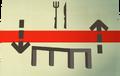 Carved teak table (flatpack) detail.png