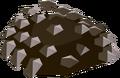 Caviar detail.png