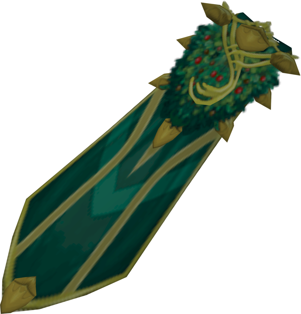 Cloak of Spring detail.png