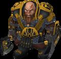 Colonel Grimsson (Barendir2).png