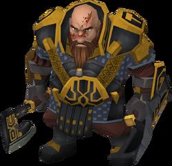 Colonel Grimsson (Barendir2)