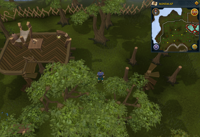 File:Compass clue Tree Gnome Stronghold north of the gnomeball field.png