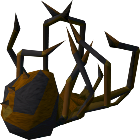 File:Fever spider body detail.png