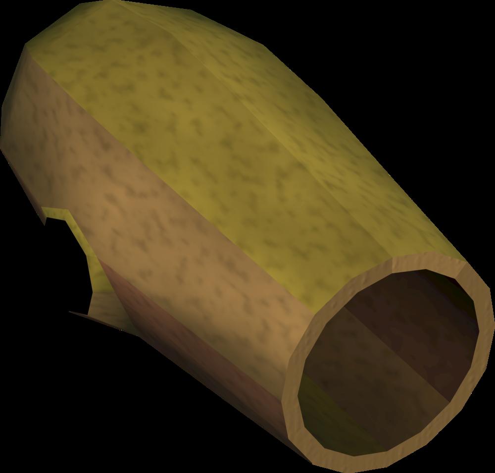 File:Gold cannon barrels detail.png