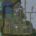 Gravingas location.png