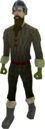 Guard (Miscellania Castle).png