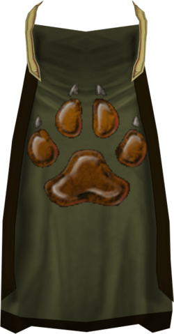 File:Hunter cape (t) detail.png