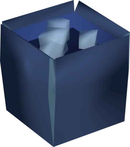 File:Ice cooler detail.png