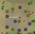 Kanatah map.png