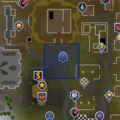 Lodestone (Burthorpe) location.png