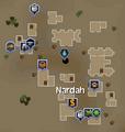 Nardah map.png