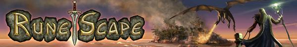 Nieuwe runescape logo1