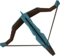 Rune crossbow detail.png