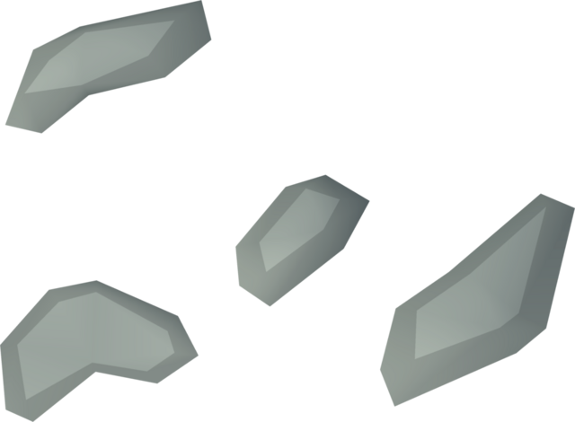 File:Sacred clay (class 3) detail.png