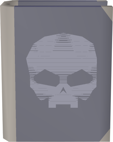 File:Slayer tome (blue) detail.png