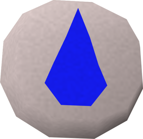 File:Water rune detail.png