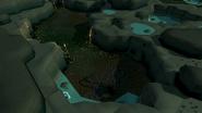 Waterbirth Dungeon 3