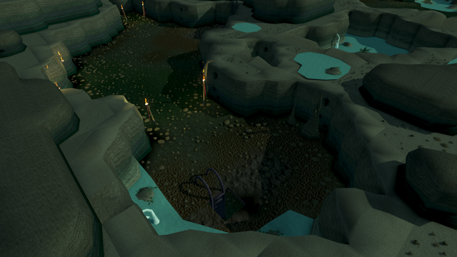 File:Waterbirth Dungeon 3.png