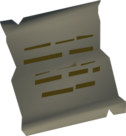 File:William's letter detail.png
