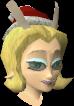 File:Wizard Sioncorn chathead.png