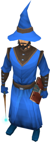 File:Wizard robes (blue) equipped.png