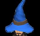 Wizard equipment