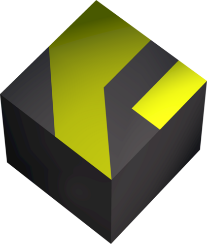 File:Yellow stone detail.png