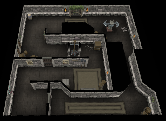 File:Agility Room.png